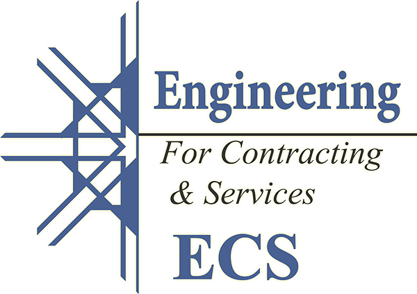 Engineering for Contracting & Services